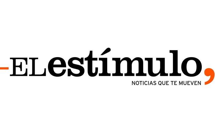 Presentación y entrega de boleta de resultados del Ranking de medios socialmente responsables en calidad periodística al medio digital El Estímulo. Caracas