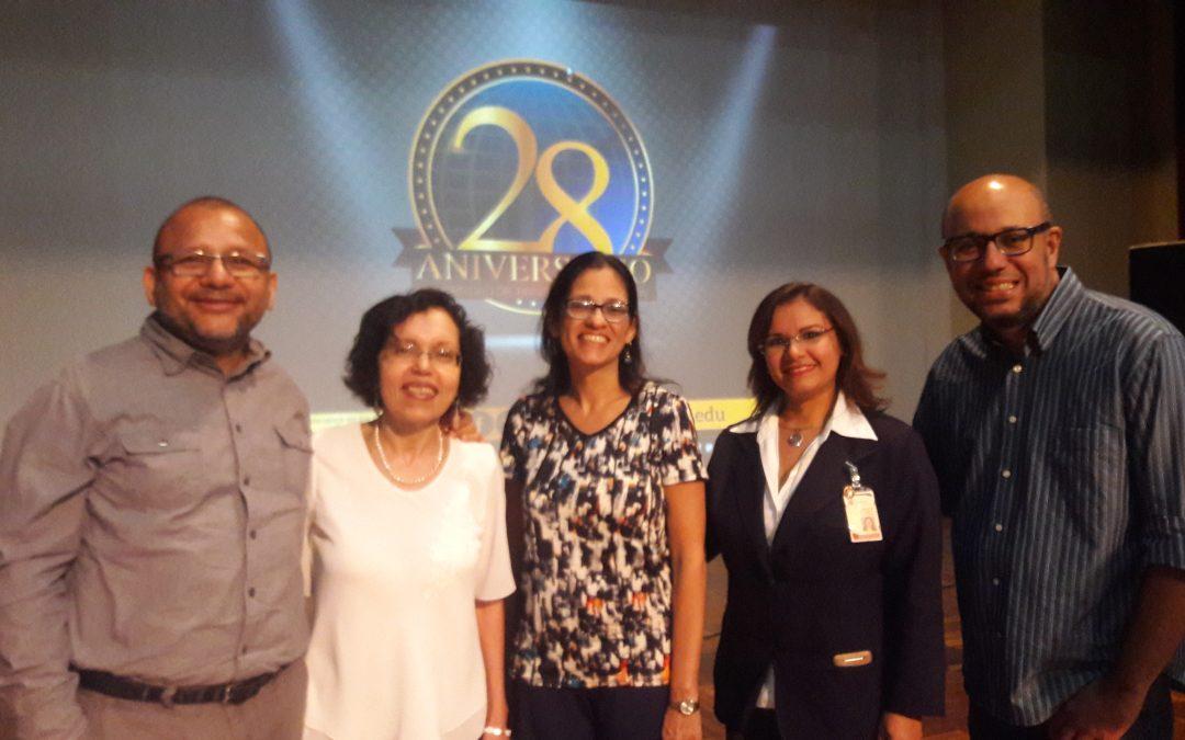 Foro. Los desafíos del periodismo en Venezuela. Maracaibo