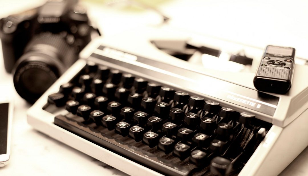 Cuatro tareas urgentes para el periodismo tras el 20 de mayo