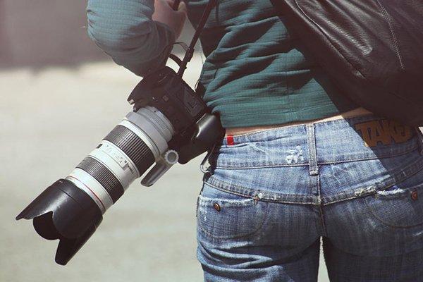 2019: Cuatro desafíos para el periodismo venezolano