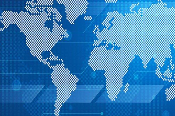 La simplificación como riesgo del periodismo internacional